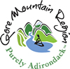 Gore Mountain Region