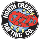 North Creek Rafting Company